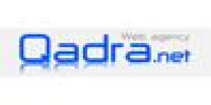 Qadra.net
