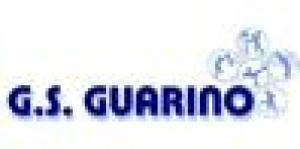 Gruppo Sportivo Guarino