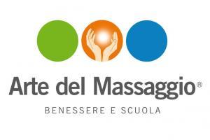 Arte del Massaggio di Isabella Tavilla