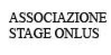Associazione Stage Onlus