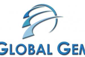 Global Gem Srl