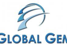 Global Gem Srl