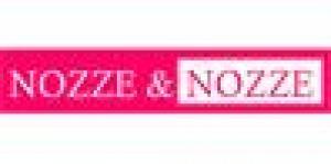 Nozze & Nozze