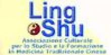 Associazione Lingshu
