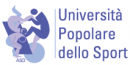 A.S.D. Università Popolare dello Sport