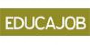 Educajob