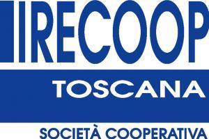 Irecoop Toscana
