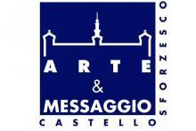 Scuola Arte & Messaggio