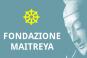 Fondazione Maitreya