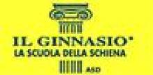 Il Ginnasio A.S.D.