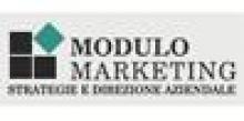 Modulo Marketing