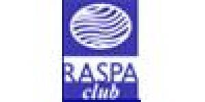Raspa Club