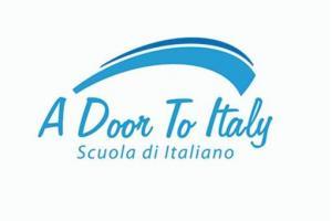 A Door To Italy - Scuola di Italiano