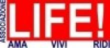 Circolo A.R.C.I. Life!