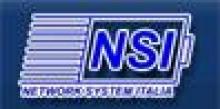 Nsi Network System Italia S.N.C.
