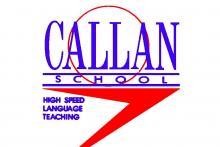 Callan School