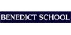 Benedict School Snc di Carpi