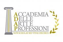 Accademia delle Arti e Professioni