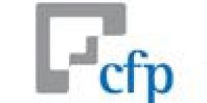 Cfpuglia - Opera Sacra Famiglia