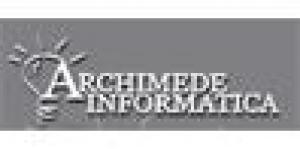 Archimede Informatica.