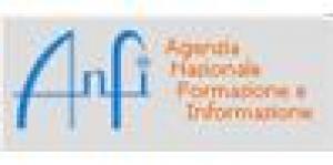 Agenzia Nazionale Formazione Informazione