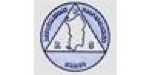 Associazione Professionisti Sardi Sfp