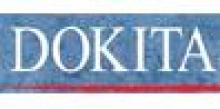 Associazione Volontari Dokita