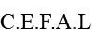 C.E.F.A.L. - Bologna