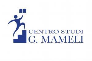 """Centro Studi """"G. Mameli"""""""