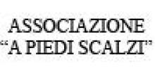 """Associazione """"A Piedi Scalzi"""""""
