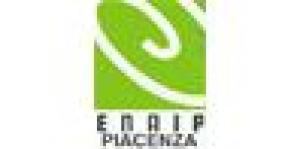 En.A.I.P Piacenza