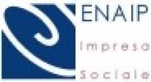 ENAIP Impresa Sociale srl