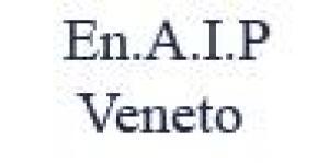 En.A.I.P Veneto
