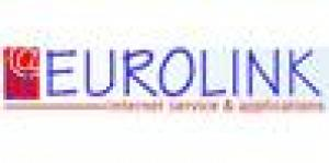 Eurolink Srl