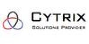 Cytrix