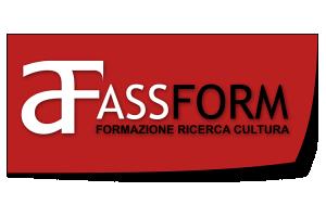 Assform