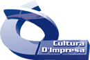 Associazione Cultura D'Impresa
