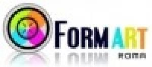 FormArt.