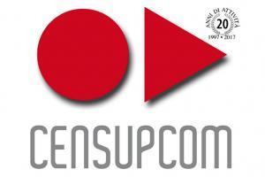 CENSUPCOM - Centro Superiore delle Comunicazioni