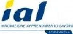 IAL Innovazione Apprendimento Lavoro Lombardia