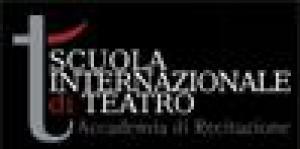 Scuola Internazionale di Teatro