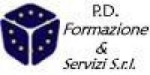 P.D. Formazione & Servizi S.R.L.