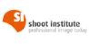 Shoot Institute