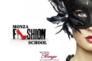Istituto di Moda Monza Fashion School