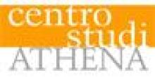 Centro Studi Athena
