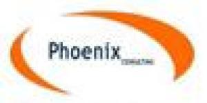 Phoenix S.R.L.