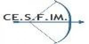 SIMPRESA Centro Studi Finanza d'Impresa