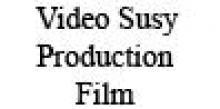 Centro di Produzione Video Susy Production Film