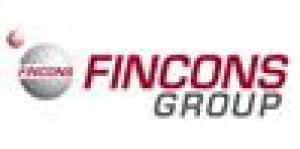 Fincons Sud