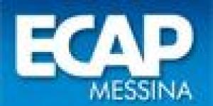 Ecap Messina